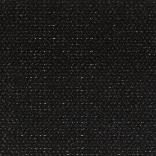 Black Z16 Shade Sail Colour - Stuart Bell Shade Sails