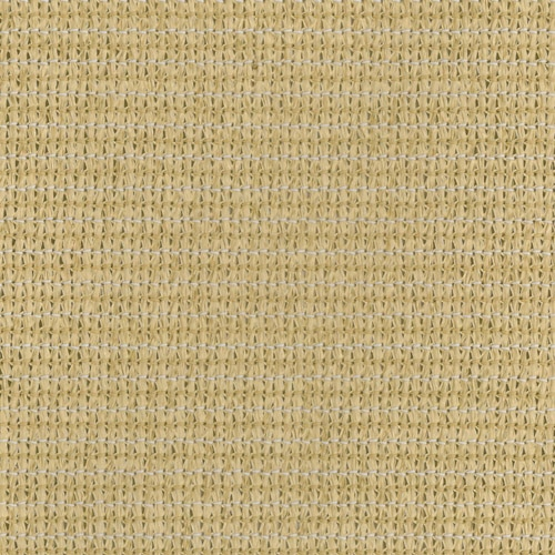 Desert Sand Shade Sail Colour - Stuart Bell Shade Sails