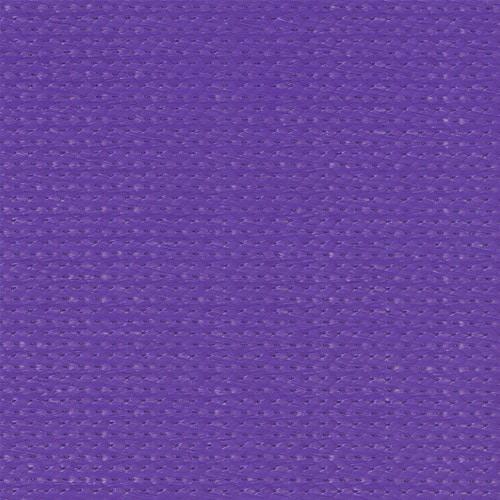 Purple Z16 Shade Sail Colour - Stuart Bell Shade Sails