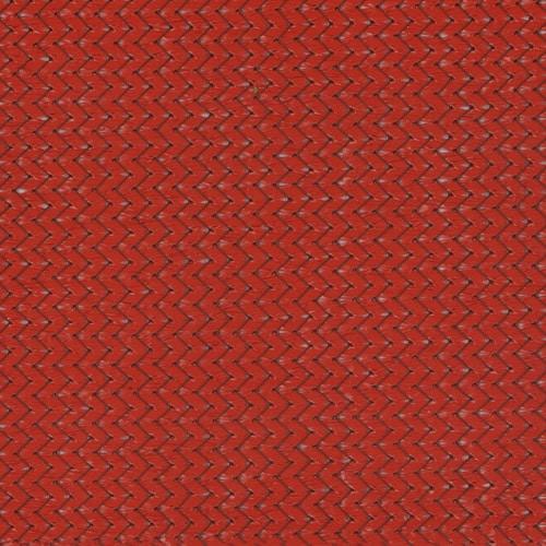 Red Earth Shade Sail Colour - Stuart Bell Shade Sails