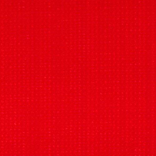 Red Z16 Shade Sail Colour - Stuart Bell Shade Sails