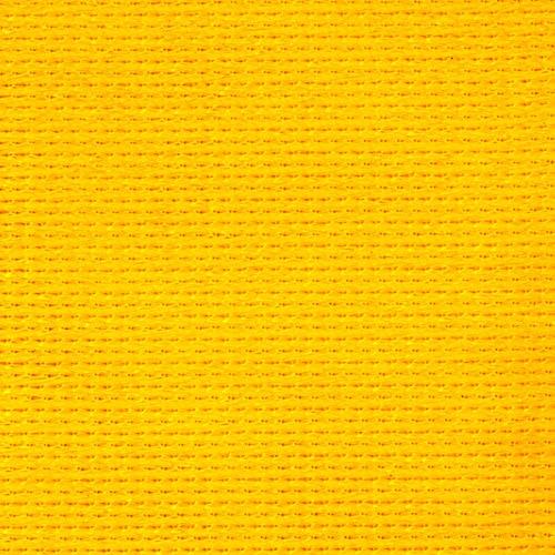 Yellow Z16 Shade Sail Colour - Stuart Bell Shade Sails