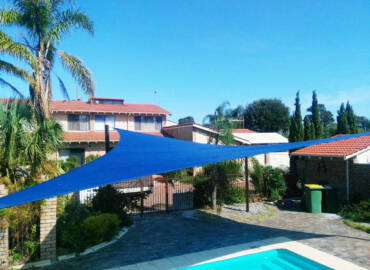 Australian Made and Australian Owned Shade Sails